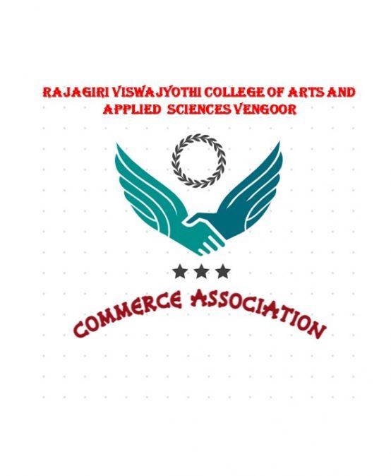 Logo launching